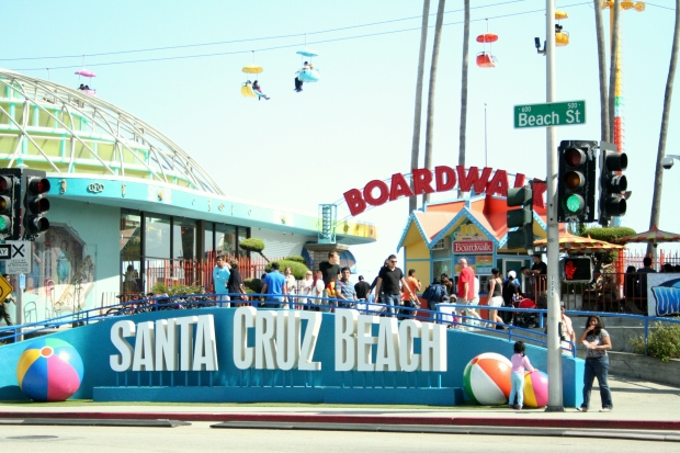 santa-cruz-boardwalk