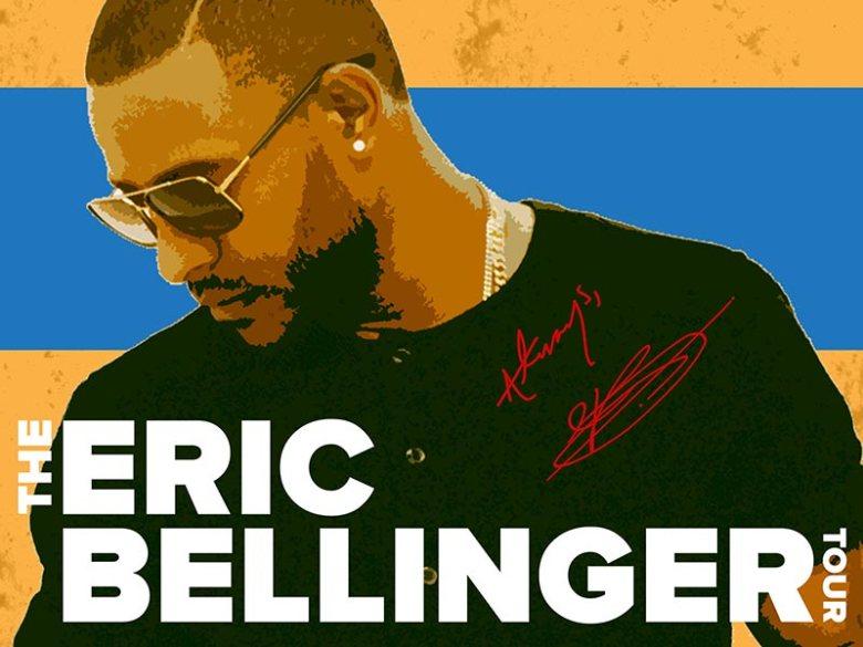1206_EricBellinger2