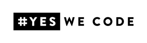 Yes-We-Code