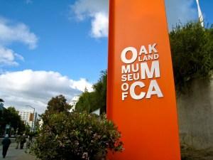Oakland_Museum_1