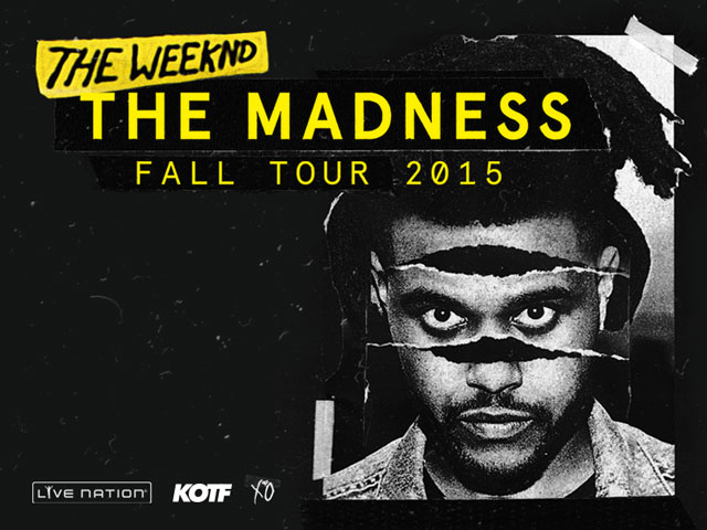 the_weeknd_live_nation_0_1440516359