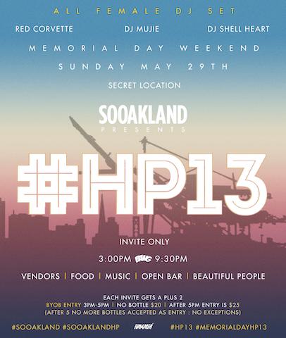 HP13_Memorial_Sunset copy