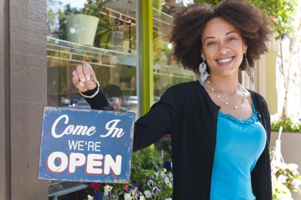 black-owned-black-businesses-2015-black-business-owner