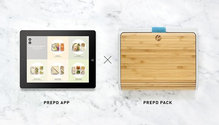 prepd_pack_plus_app_1_20_sd