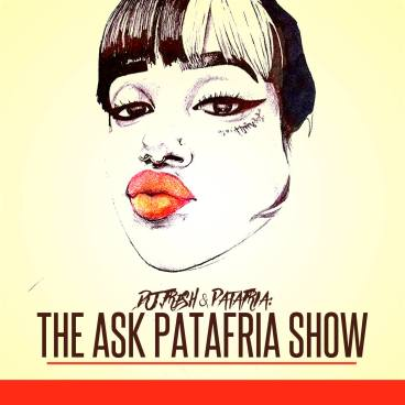 ask-patafria