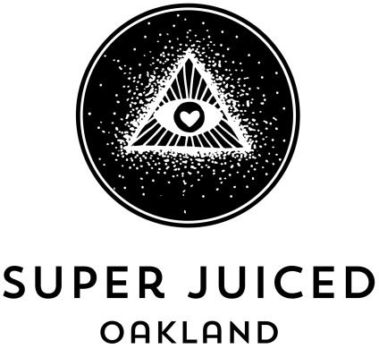 juice-on-the-square-logo
