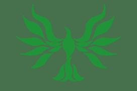 phoenix-juice-logo